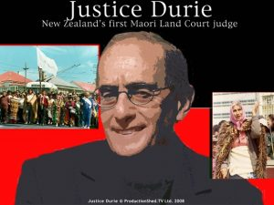 Justice Durie small_BigProjectImage