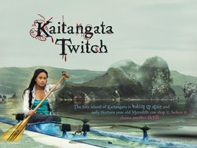 Kaitangata Twitch small_SmallProjectImage