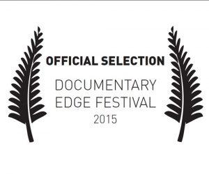 Selection 2015 (1)