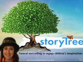 StoryTree_SmallProjectImage