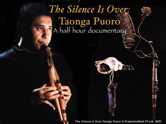 Taonga Puoro small_BigProjectImage